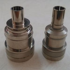 Telecom cable parts 3