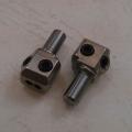 Mechanical Hardware parts3