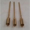 Telecom cable parts 2