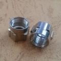 Telecom cable parts 5