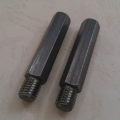 Mechanical Hardware parts2