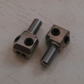 Mechanical Hardware parts3