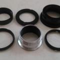 Optical parts